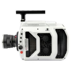 Kamera szybka Phantom v2512