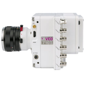 veo710 1 300x300 - Phantom VEO 710
