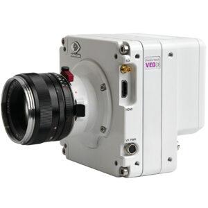 veoe310L 1 300x300 - Phantom VEO-E 310L