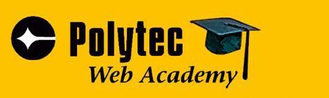 polytec web academy - wibrometry laserowe