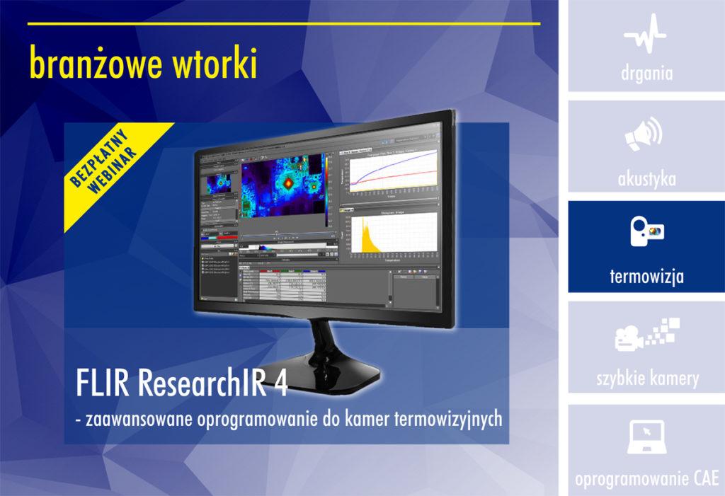 termowizja_oprogramowanie
