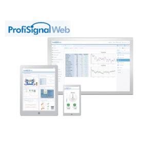 ProfiSignal WEB3