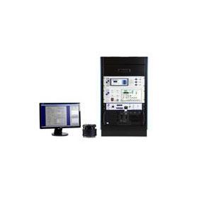 Kalibracja czujników piezoelektrycznych