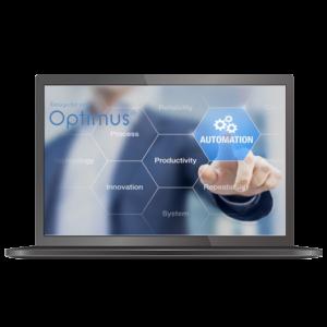optimus 300x300 - Optimus