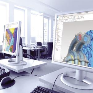 oprogramowanie siemens simcenter 3d