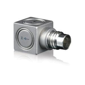 Model 65M1 100 R 300x300 - Model 65M1-100-R