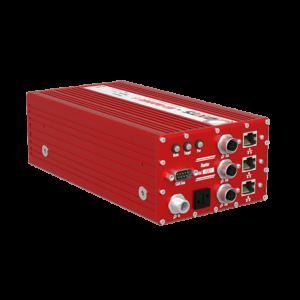 RT Range 300x300 - RT-RANGE S