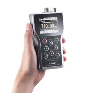 TD 01 Portable 300x300 - TD-01