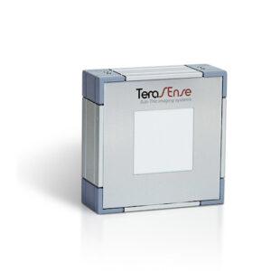 Tera 1024 300x300 - Tera-1024