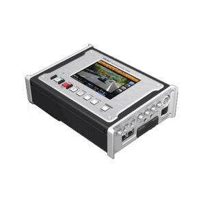 Video NV Recorder VR 24 300x300 - Video NV Recorder VR-24