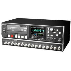 WX7000 300x300 - Wideband data recorder WX-7000