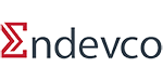 logo Endevco 150x75 - Strona główna