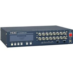 Rejestrator LX-110/120