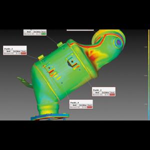 t scan 3 300x300 - Skanowanie 3D