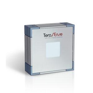tera 256 300x300 - Tera-256