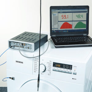 siemens simcenter testexpress