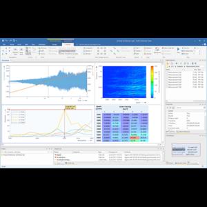 Oprogramowanie FlexPro cena