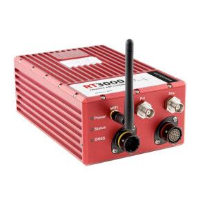 RT 3000 300x300 - RT3000 v3