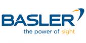 logo_Basler_200x100 kopia