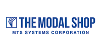 the-modal-shop