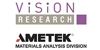 vision-research