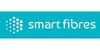 smartfibres