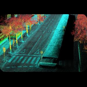 Systemy GPS/INS dla nawigacji i georeferencji