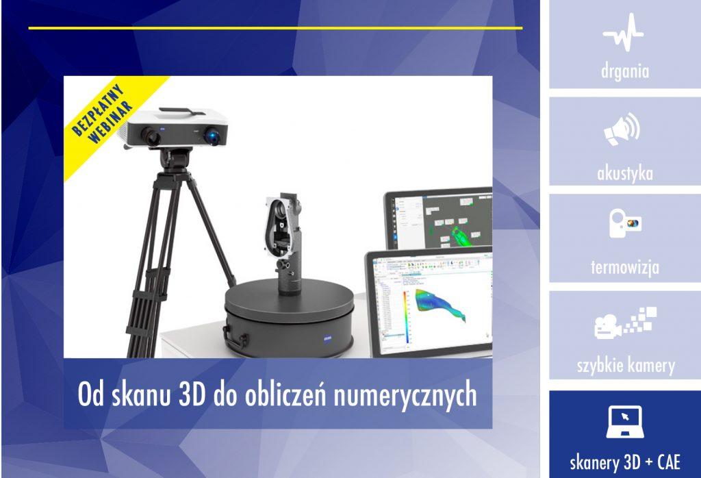 skanery 3D CAE 2 1024x698 - OD SKANU 3D DO OBLICZEŃ NUMERYCZNYCH