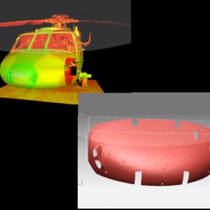 surphaser 3 300x300 - Skanowanie 3D