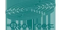 Logo-Qsources