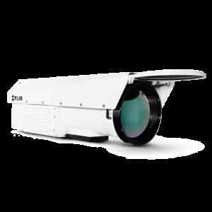 Kamera termowizyjna FLIR RS8500
