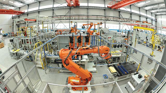 guangxi yuchai machinery 61206 featured3 640x360 tcm27 32140 - GUANGXI YUCHAI MACHINERY