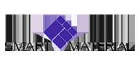 logo_smart material