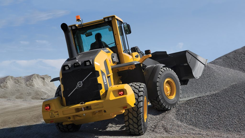 volvo construction 40851 heroimage 1280x720 tcm27 32160 1024x576 - VOLVO CONSTRUCTION EQUIPMENT