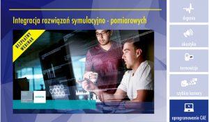 webinar integracja 1 300x176 - ECTS Newsletter 2020