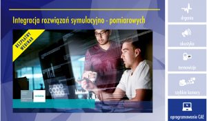 webinar_integracja