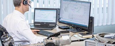 Analiza zachowania systemu 400x160 - ECTS Newsletter 2020