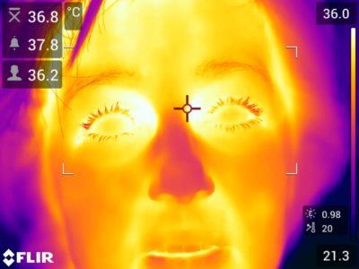 FLIR0733_temperatura