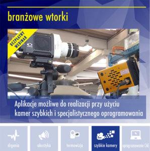 aplikacje3 298x300 - ECTS Newsletter 2020