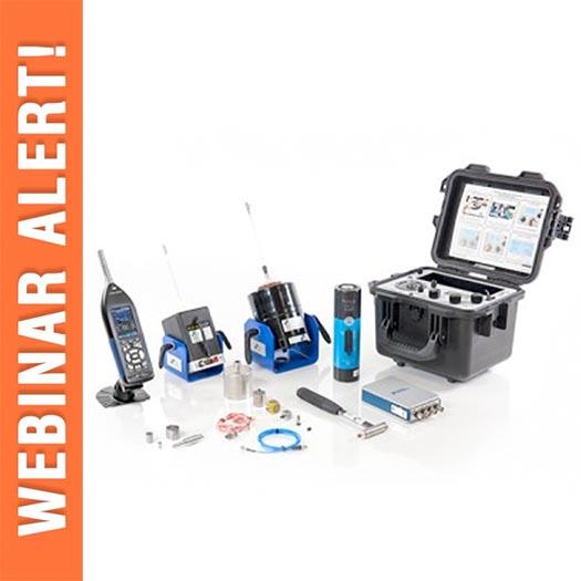 webinar alert TMS_lipiec