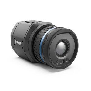 Kamera termowizyjna FLIR A500-EST
