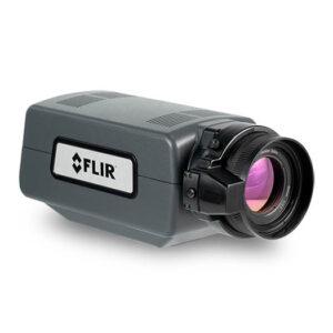 FLIR A6780 300x300 - ECTS Newsletter 2020
