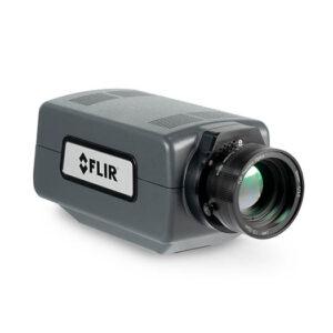 dlugofaliowa-kamera-termowizyjna-FLIR A6780 LWIR