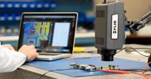 Prezentacja kamer termowizyjnych FLIR A6780 300x157 - Aktualności