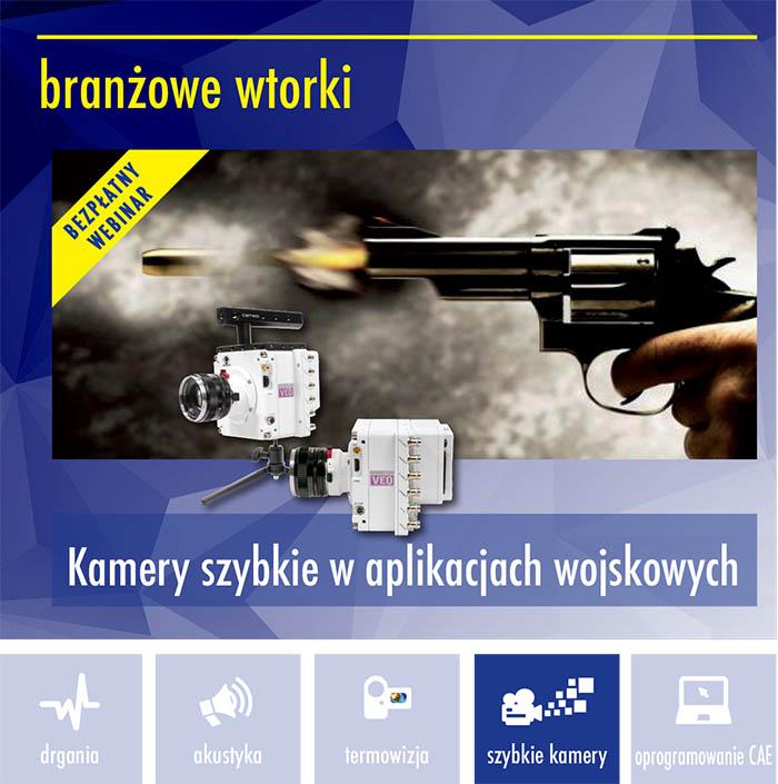 aplikacje wojskowe_VRI