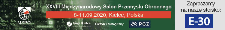 mspo 2020 - ECTS Newsletter 2020