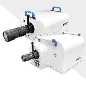 ultraszybkie 300x300 - Produkty