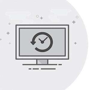 webinary pcb sierpien kopia 300x300 - Aktualności