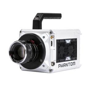 kamera-szybka-Phantom-T1340