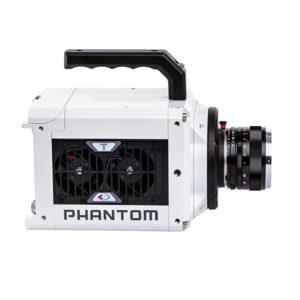 kamera-szybka-Phantom-T1340-rozdzielczosc